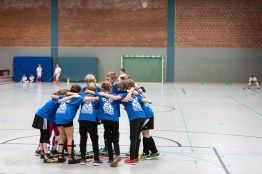 20170405-Schule-meets-Hockey-7883