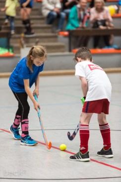 20170405-Schule-meets-Hockey-7890