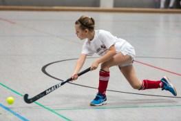 20170405-Schule-meets-Hockey-7919