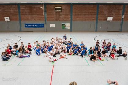 20170405-Schule-meets-Hockey-8072