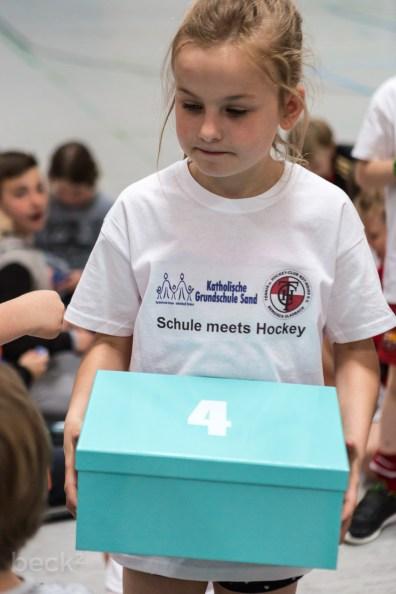 20170405-Schule-meets-Hockey-8156