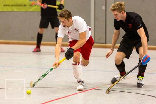 20171217-THC-Herren-Hockey-6411