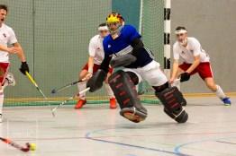 20171217-THC-Herren-Hockey-6560