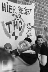 20180106-THC-Herren--2