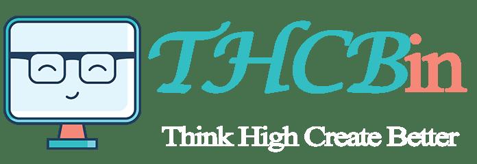 THCBin
