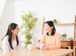 初めての一人暮らしは東京住宅流通センターへお任せ下さい