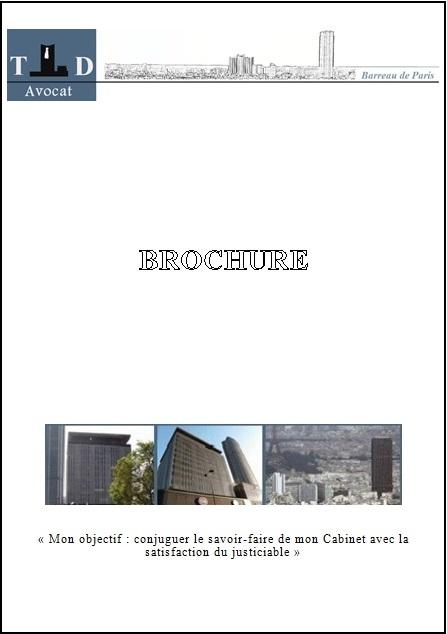 brochure-td-avocat