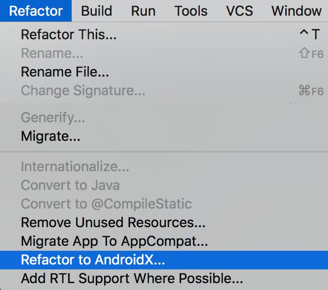 refactor-to-andoridx