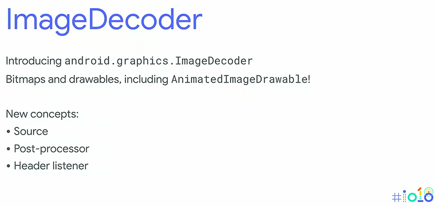 image-decoder-01