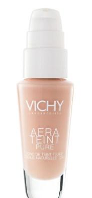 Vichy_area_teint_fluid