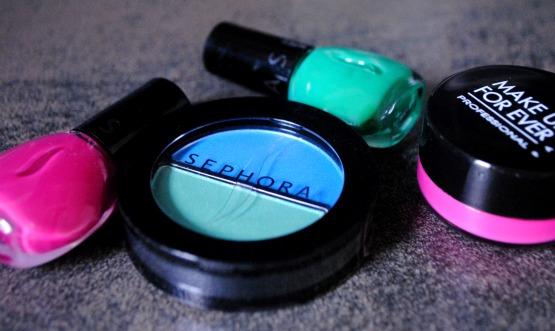 tendance-maquillage-ete-2011