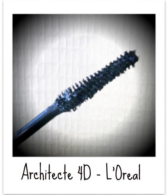 mascara-loreal-architecte-4D