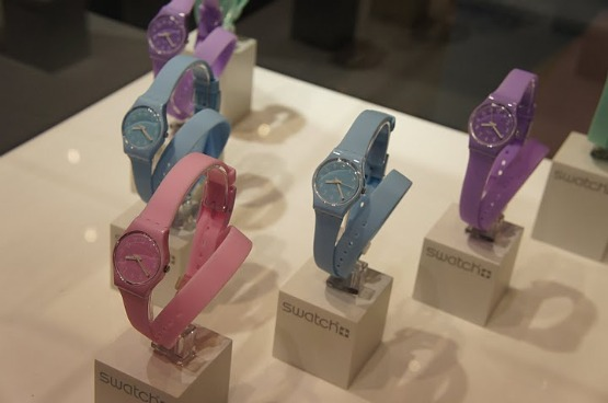 swatch-the-lady-collection