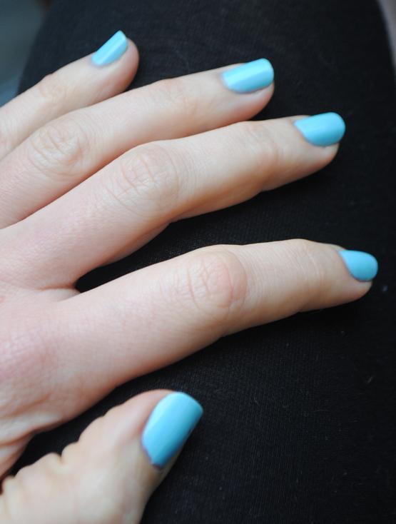 vernis-bleu-maybelline
