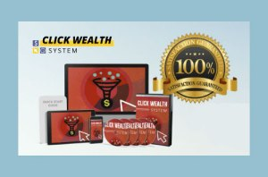 Click-Wealth-System