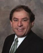 Dr. Ajmal Matloob