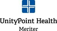 UnityPoint Health Meriter