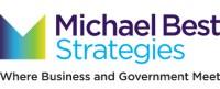 Michael Best Strategies
