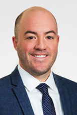 Nathan Houdek