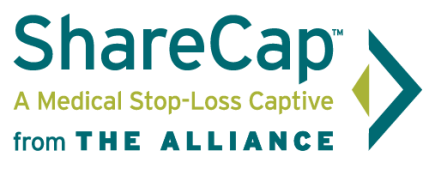 Medical Stop-Loss Captive: ShareCap from The Alliance