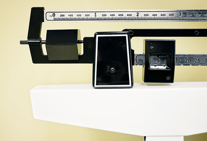 Obesity in America: How Employers Can Reduce the Epidemic