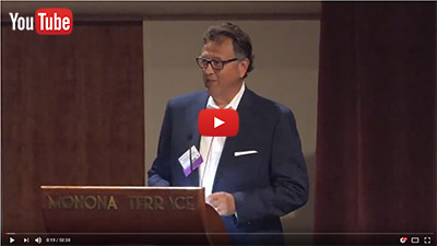 Robert Poznanovich presentation thumbnail