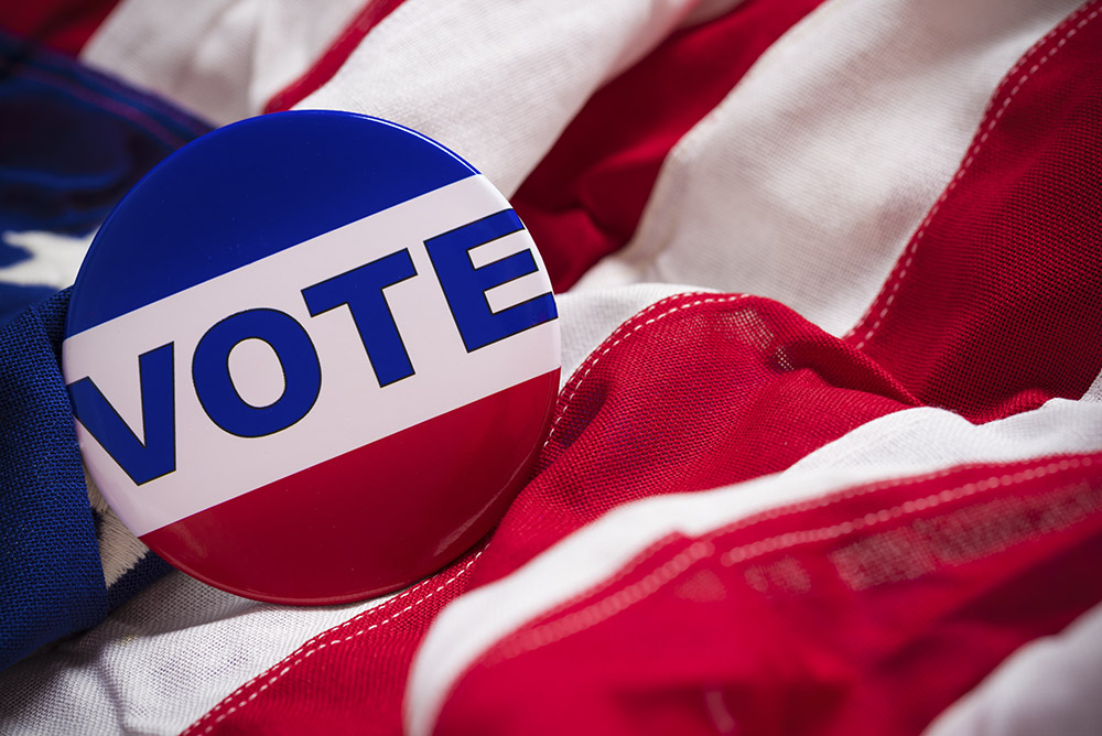Time to Vote – Again!  — For Health Policy Resolutions