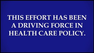 Jeopardy Question #5