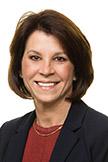 Cheryl DeMars