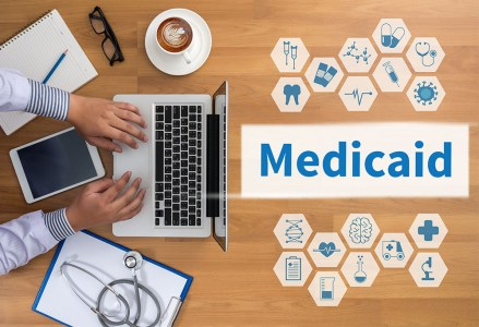 On My Mind: Medicaid Expansion in Wisconsin and Possible Impacts for Employers