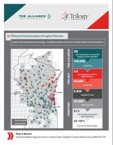 TheAlliance_Trilogy_InNetworkProviderMap_2020Image