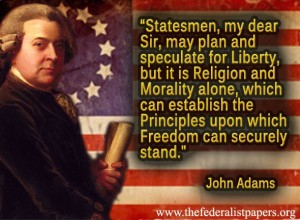 John-Adams-Quote-Religion-and-Morality
