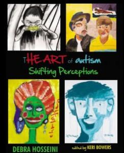 artofautismbookcover