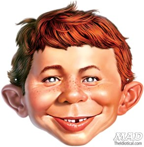 MAD-Alfred-E-Neuman-Halloween-Mask