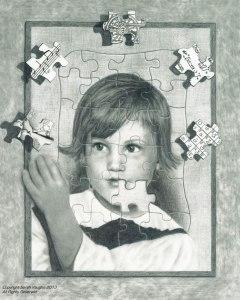 SarahVaugh-puzzlepiece