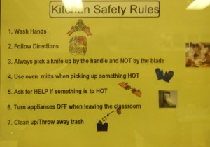 kitchenrules