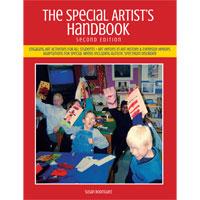 Special Artists Handbook