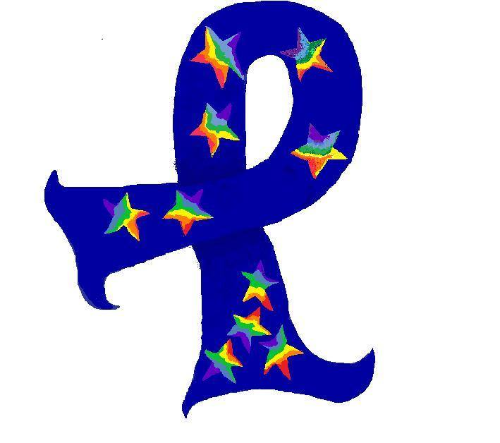 The Autism Puzzle Piece A Symbol Thats Going To Stay Or Go The