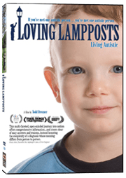 lovinglampposts_dvd_art