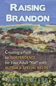 RaisingBrandonbookcover