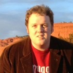 Aaron is a doctoral student in New Mexico and moderates a popular Facebook site for autism