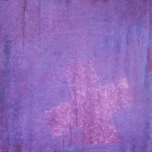 007 - Beck - o.T. - 2010 - 19,5 x 19,5 cm  - Eigentum d. K