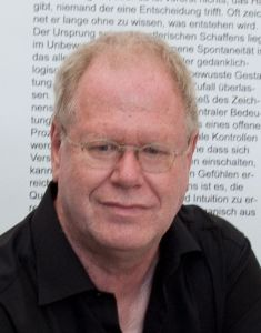 Gerhard Beck