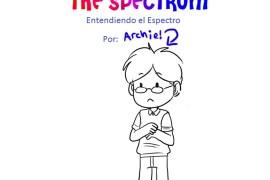 Understanding the Spectrum en espanol
