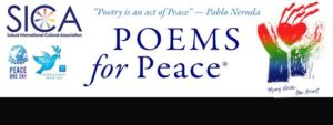 poems-for-peace-logo-of-collaborators