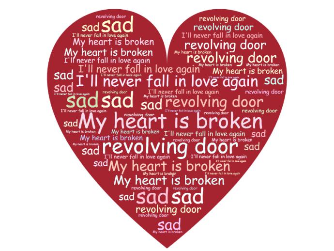 The Magic And Heartbreak Of The Revolving Door In Our Autism Journey