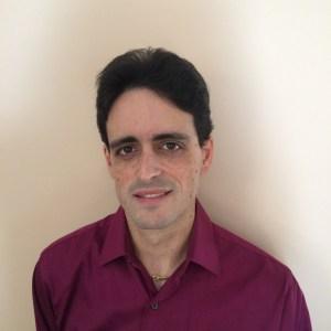 Mike Kregler