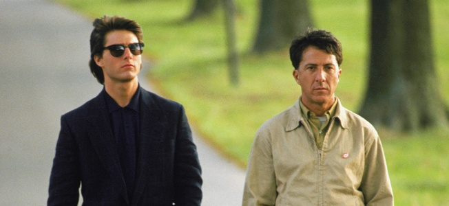 A Look Back At The Movie Rain Man And How Our Views Of Autism Have  Rain Man Pay Someone To Do Assignment? also Help Writing Comps  Importance Of English Language Essay