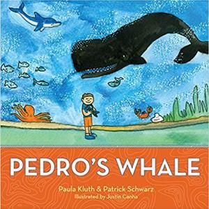 Pedro's Whale