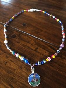 Bao Jewelry